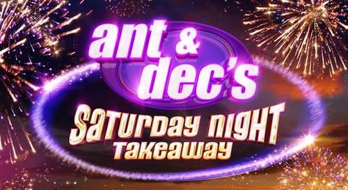 Neil Patrick Harris to Host NBC Adaptation of Saturday Night Takeaway