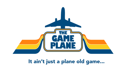 "Mark Walberg Named Host of ""The Game Plane"""
