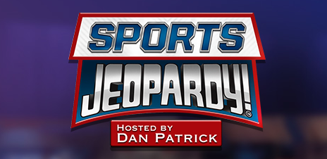 Sports Jeopardy Brings Returning Champions Rule to Season Two