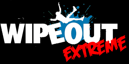 "ABC Casting Extreme New Season of ""Wipeout"""