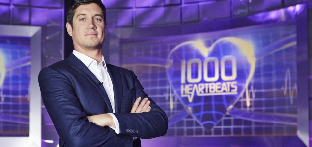 Review: 1000Heartbeats