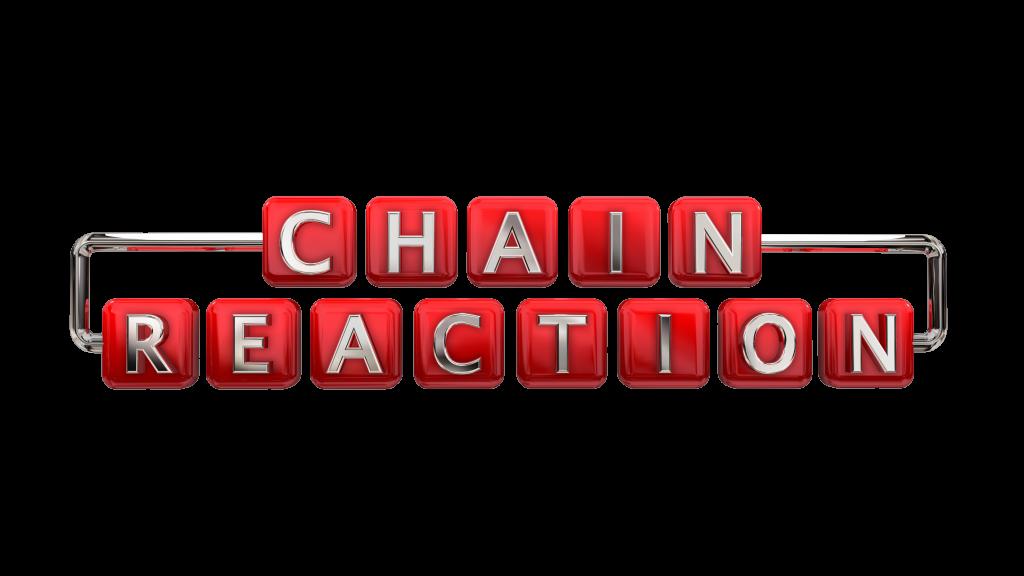 gsn chain reaction