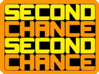 Watch: Rare Episode of Second Chance, the Precursor to Press Your Luck
