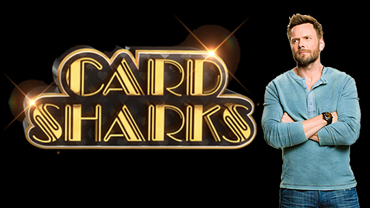Details on ABC's Card Sharks Revival