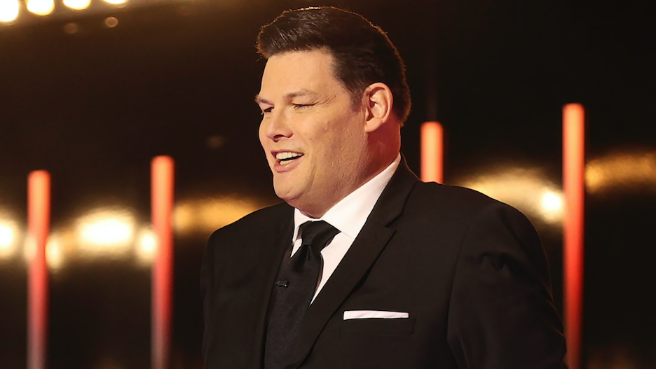 EP Vin Rubino Talks About The Chase S2 Changes